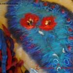pintura-lana