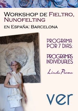 workshop-felting-spain