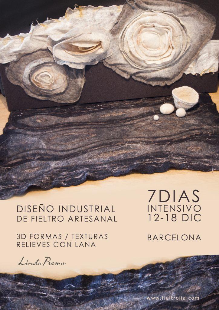 diseno-industrial-3d